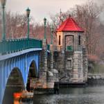 """Bridge"" by DianaLeePhotoDesigns"