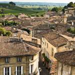 """""""St. Emilion, Bordeaux Region, France"""" by mjphoto-graphics"""