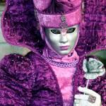 """Purple Diana"" by DonnaCorless"