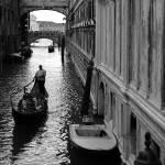 """Bridge of Sighs 2"" by DonnaCorless"