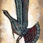 """""""Turkey"""" by goellisphoto"""
