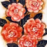 """""""Wild Roses"""" by goellisphoto"""