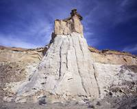 Escalante Canyon Tower