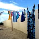 """""""Baja Laundry"""" by MyMacGuy"""