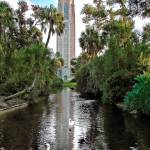 """Bok Tower"" by DavidL"