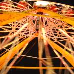 """""""Ferris Wheel"""" by thefunkhouse"""