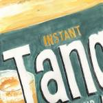 """Instant Tang Breakfast Drink"" by 1970something"