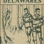 """""""1907 book"""