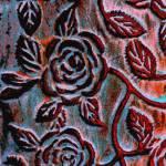 """""""Flower Pot"""" by DebbiePruett"""