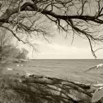 """Lakeside"" by MisturPhotography"