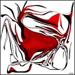 """""""Red Spring"""" by mosha"""