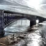 """""""Eads Bridge"""" by Niceshotman"""
