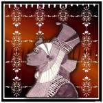 """""""African Queen"""" by mosha"""