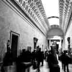 """Statuary Hall"" by jeffnbrooke"