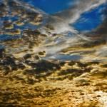 """""""skyblaze"""" by eagles4031"""