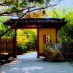 """Garden Path"" by doncon402"