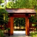 """""""Garden Gates"""" by doncon402"""