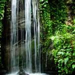 """""""waterfall"""" by create4fun"""