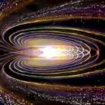 """""""galaxy 0420"""" by EICHENMILLER"""