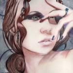 """""""Moonchild"""" by sandy236"""
