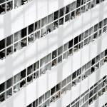 """""""stadhuis_kamers"""" by zebra404"""