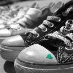 """converse"" by SAWphotographyanddesigns"
