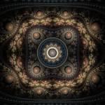 """Eyes of Eternity"" by Avandas"