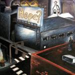 """""""Hope"""" by TobinSprings"""