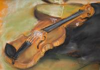 Little Violin