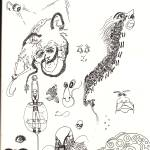 """""""Doodles"""" by Gracie"""
