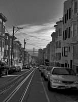 SanFrancisco way