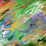 """Frustration"" by HeidiZeile"