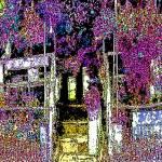 """petalshop"" by greg2"
