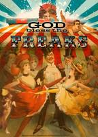 God Bless the Freaks 2
