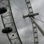 """London Eye"" by coreybaker"