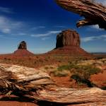 """""""Monument Buttes"""" by dr_ranch"""