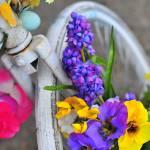 """""""Bike Tribute"""" by AnthonyShadePhotography"""