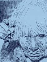 Bent but Unbroken
