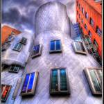 """MIT_STATA_BOSTON"" by Bho-cha"