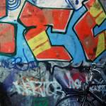 """""""Dutch Graffitti"""" by anewjoy"""