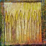 """garden of light"" by judithshaw"