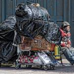 """Homeless"" by kozy"