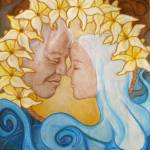 """Reach Into My Heart"" by Kimberlykirk"