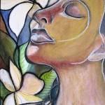 """Self Healing"" by Kimberlykirk"