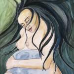 """Pohaku"" by Kimberlykirk"