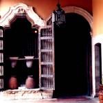 """Hacienda, Mexico"" by jrotem"