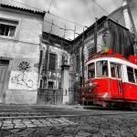 """""""Lisboa"""" by PauloGomes"""