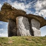 """""""dolmen 1"""" by upthebanner"""