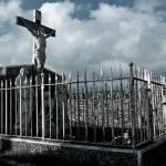 """""""ennistymon grave"""" by upthebanner"""