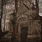 """""""ornate crypt"""" by poetryoflight"""